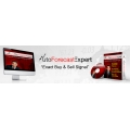 Auto Forecast Expert - A World Class Trading Expert Advisor forex (Enjoy BONUS pip blaster pro)